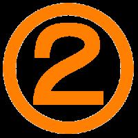 Etape 2 télésecrétariat
