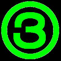Etape 3 télésecrétariat