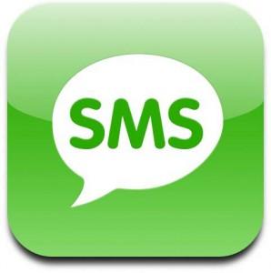 SMS permanence téléphonique médicale